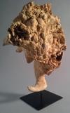 Sculpture bois flotté réf 103