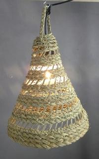 Alfa chandelier